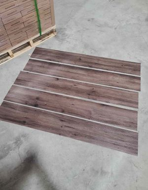 Luxury vinyl flooring!!! Only .65 cents a sq ft!! Liquidation close out! G7 for Sale in Georgetown, TX