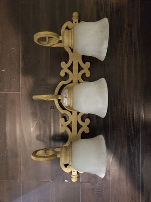 Light fixture for Sale in Long Beach, CA