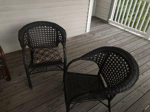 Patio furniture for Sale in Upper Marlboro, MD