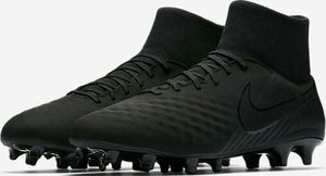 Nike Magista Onda II DF FG 917787-001 Size 11 for Sale in Raleigh, NC