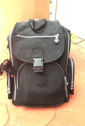 Brand new Kipling rolling book bag for Sale in Miami, FL
