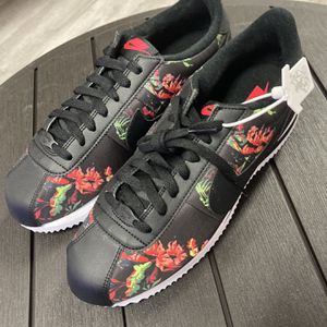 Nike Cortez Basic for Sale in Durham, NC