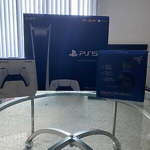 Sony PlayStation 5 for Sale in Scarsdale, NY