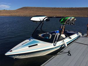 WANTED -Ski Boat ) Project ok 👍 for Sale in Sacramento, CA