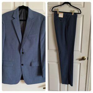 Michael Kors men's suit brand new for Sale in Pembroke Pines, FL