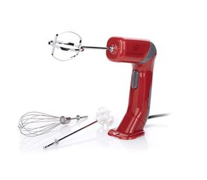Wolfgang Twist and Mix Hand Mixer for Sale in Austell, GA