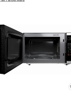 FABERWARE CLASSIC MICROWAVE for Sale in Reedley,  CA