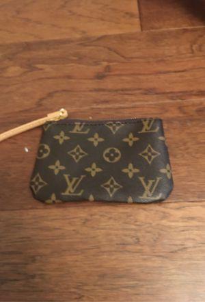 Luis Vuitton bag for Sale in Austin, TX