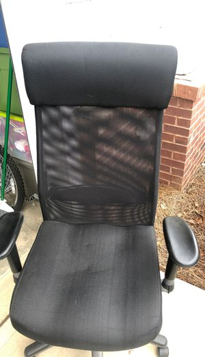 New and Used Desk for Sale in Gastonia, NC - OfferUp