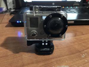 Original GoPro for Sale in San Francisco, CA