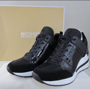 Michael Kors tennis para mujer for Sale in Los Angeles, CA