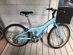 "Giant 225 MTX Bike 24"" for Sale in Portland, OR"