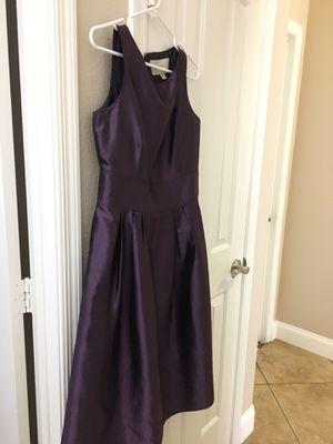 Woman dress Size 8 for Sale in Las Vegas, NV