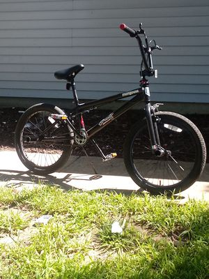 Brand new mongoos bike $100 for Sale in Sauget, IL