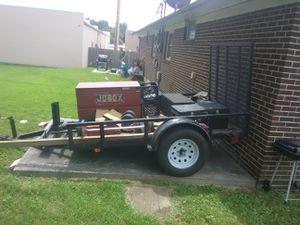 Bike trailer for Sale in Washington, MO
