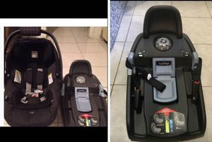 Peg perego Baby Car seat for Sale in Brea, CA