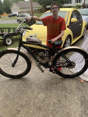 Motor bike for Sale in Murfreesboro, TN