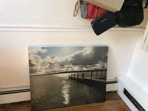 Painting for Sale in Jersey City, NJ