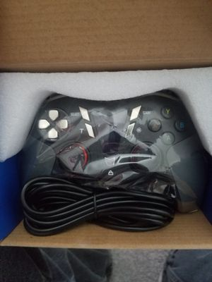 Ps3 pc steam controller (NEW) for Sale in Bellmawr, NJ