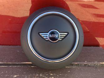 2015-2019 MINI COOPER STEERING WHEEL AIRBAG OEM for Sale in Los Angeles,  CA
