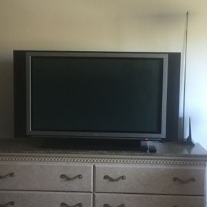 "43"" LG Tv With Remote , Used , Very Good Condition for Sale in Los Angeles, CA"