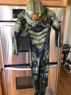 Costume Halo size 10-12 for Sale in Watsonville,  CA