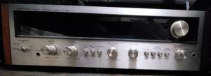 Pioneer receiver 1971 model SX 626 for Sale in Pico Rivera, CA