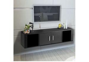 Wall mounted floating desk hutch for Sale in Great Neck, NY