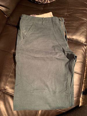 Levis Men Pants W38L32 for Sale in Chicago, IL