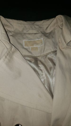 Michael Kors jacket for Sale in San Leandro, CA