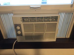 Windo A/C Unit for Sale in Pittsburgh, PA