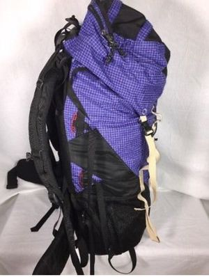 Kelty Haiku 4250 BackPack for Sale in Denver, CO