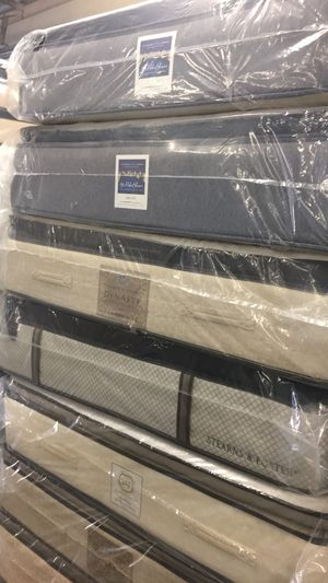 ON SALE! All Brands Mattress With Warranty Delivery Available #903 for Sale in Columbus, OH