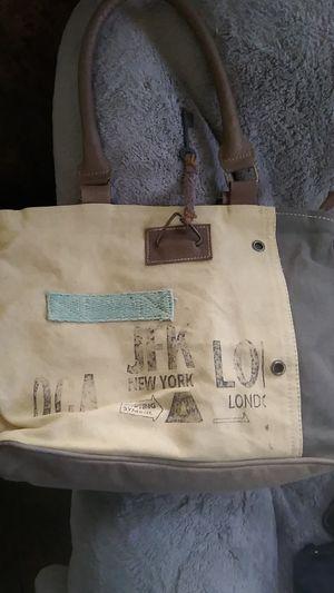 Myra bag purae for Sale in Tampa, FL