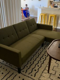 Brand New Sectional Couch for Sale in Georgetown,  TX