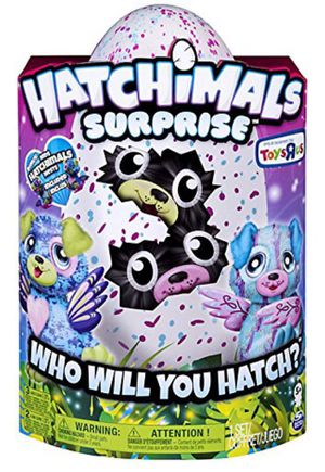 Save on Hatchimals Surprise for Sale in Columbus, OH