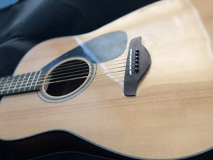 FG700s YAMAHA Guitar for Sale in Baltimore, MD