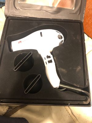 Bow dryer for Sale in Commerce, CA