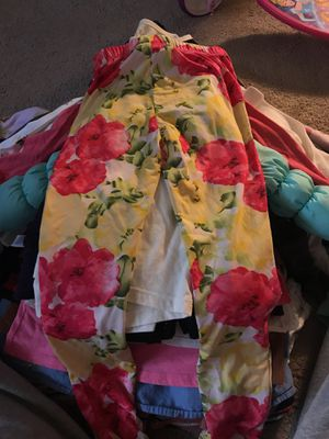 Baby / Kids Clothes for Sale in Middle River, MD