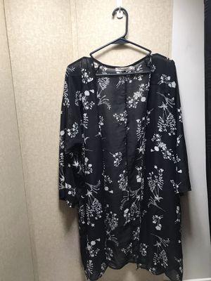 Size medium for Sale in Bartow, FL