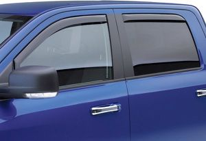 Vent shades F150 for Sale in Berea, OH