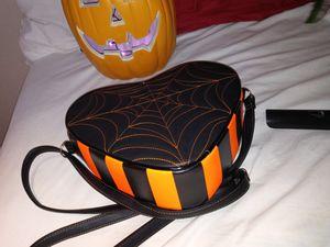 Halloween Pumpkin Kult Love Pain and Stitches for Sale in San Bernardino, CA