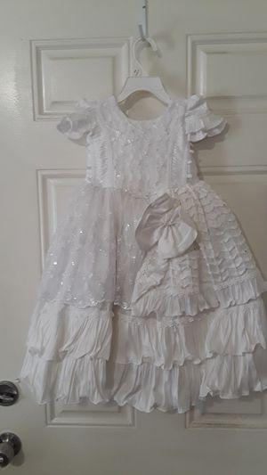 dress/vestido for Sale in San Diego, CA