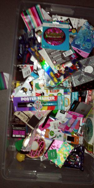 ALOT OF Stuff for Sale in Whittier, CA
