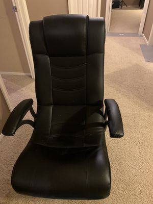 Gaming chair for Sale in Phoenix, AZ