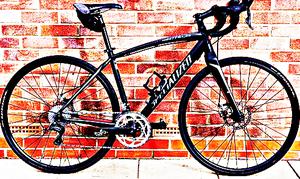 FREE bike sport for Sale in Denham Springs, LA