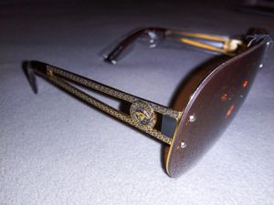 Versace sunglasses for Sale in Banning, CA