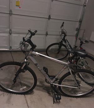 Mountain bikes BRAND NEW for Sale in Lynnwood, WA