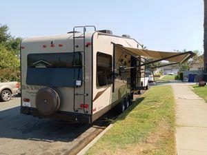 5th Wheel Trailer for Sale in Alta Loma, CA