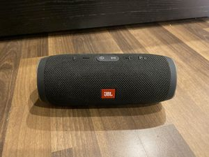 JBL Charge 3 Bluetooth Speaker for Sale in Los Angeles, CA